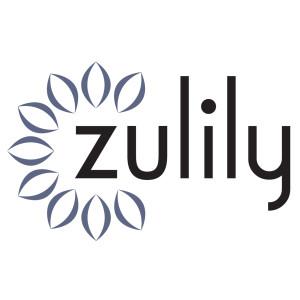 zulily_logo_color_web_RGB_600x