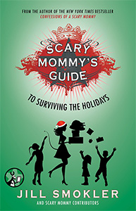 ScaryMommyBook